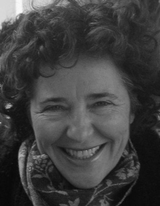 Yolande Cohen : « Valorisons la double culture des femmes immigrées »