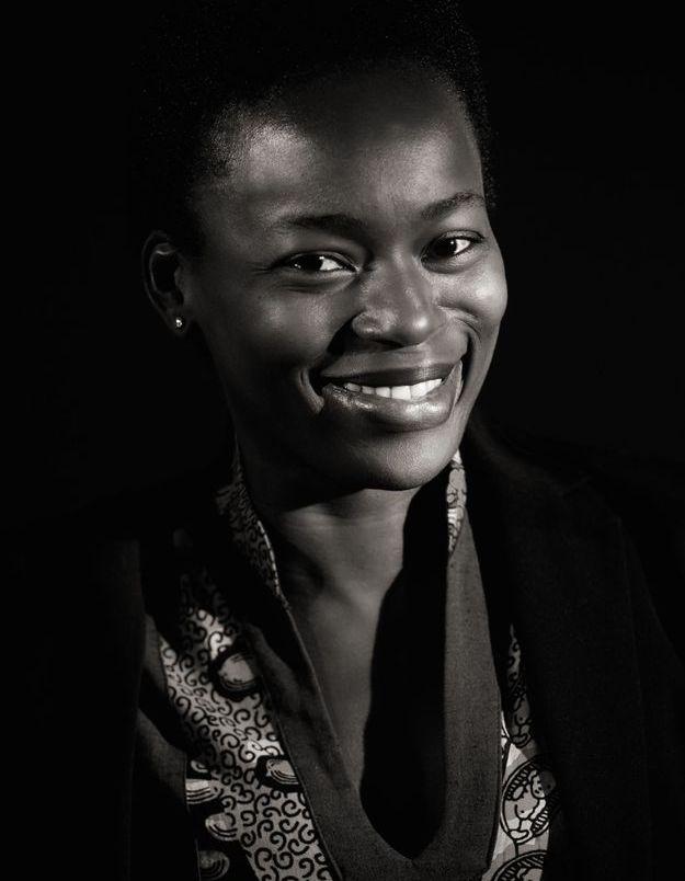 Carole Tawema, celle qui multiplie leurs revenus par 3