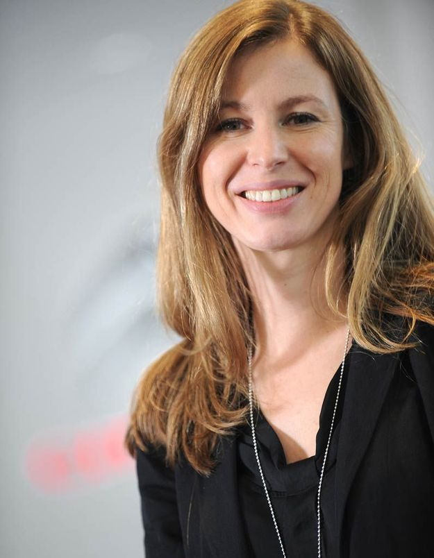 Quelle est la place des femmes dans le secteur automobile ? Rencontre avec Estelle Rouvrais, Directrice de la Communication chez Citroën