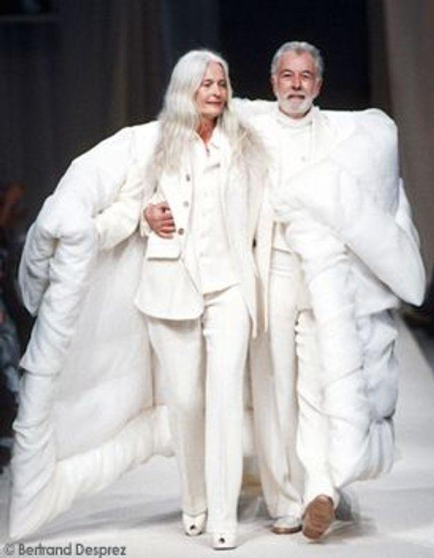 Au secours, mes parents se marient !