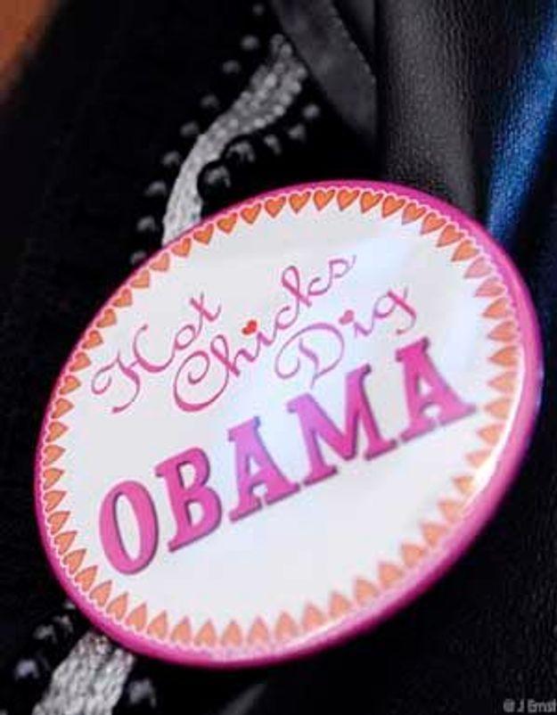 Complètement Obamaboule