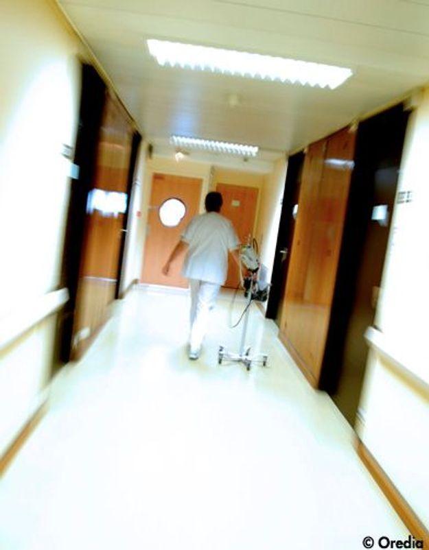 Débat : pour ou contre l'euthanasie active ?