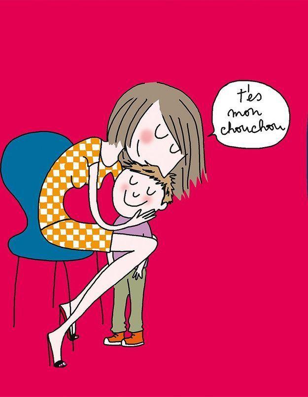 Education : est-ce mal d'avoir un enfant préféré ?