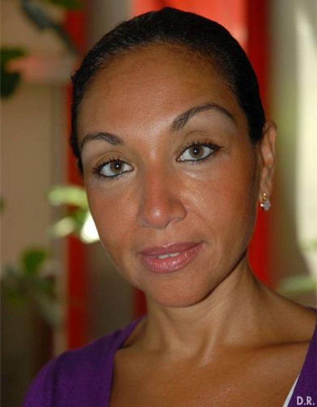 Fatma Bouvet de la Maisonneuve : « Etre une femme et être compétente, c'est suspect ! »