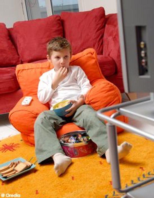 Faut-il interdire la publicité pour les aliments gras et sucrés ?