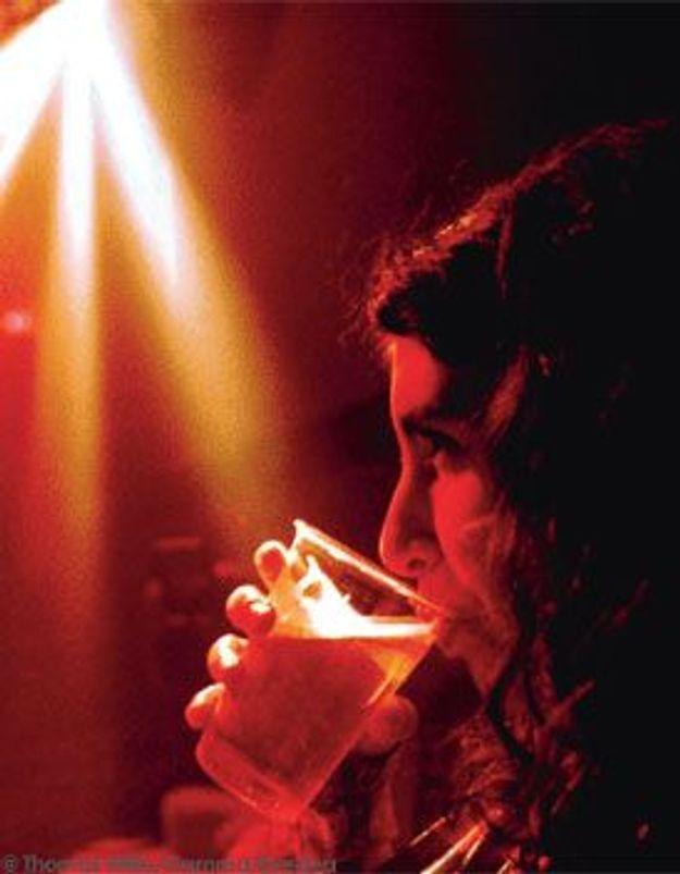Faut-il interdire la vente d'alcool aux mineurs ?