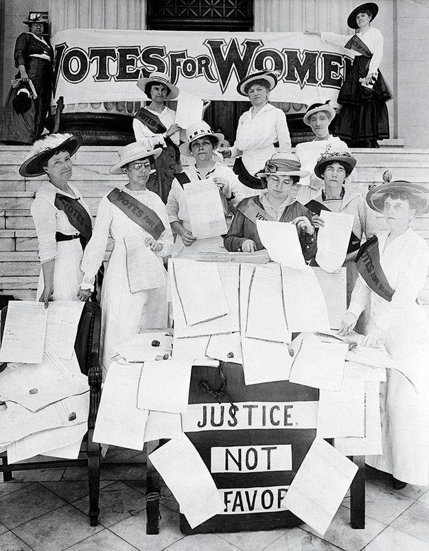 Femmes combattantes : la leçon de nos soeurs d'armes