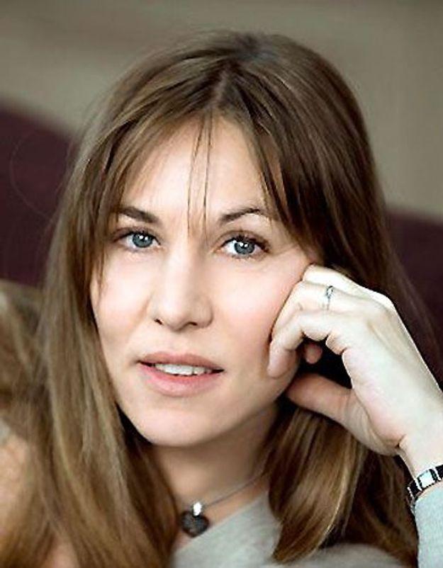 Mathilde Seignier