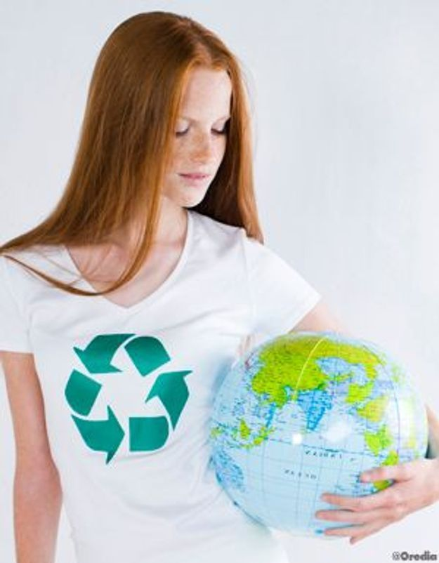 Passez au vert avec les services écolos