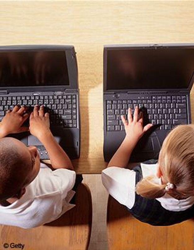 Rentrée : faut-il faire écran aux nouvelles technologies ?