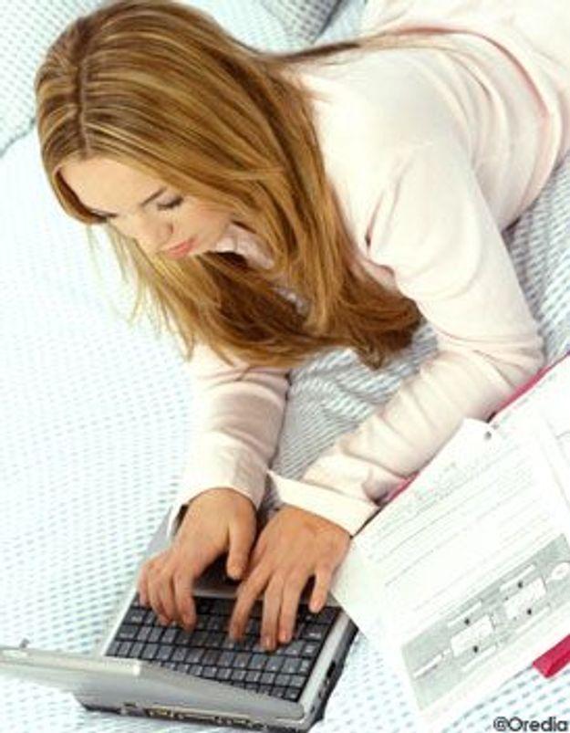 Rentrée : misez sur le soutien scolaire en ligne