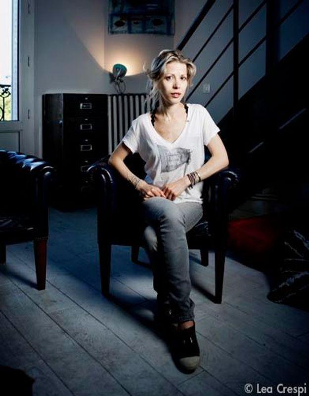 Tristane Banon : « L'affronter à nouveau m'a terrorisée »