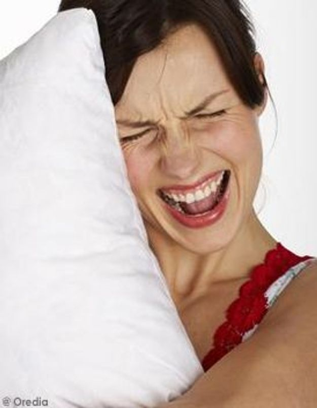 Troubles du sommeil : comment y remédier ?