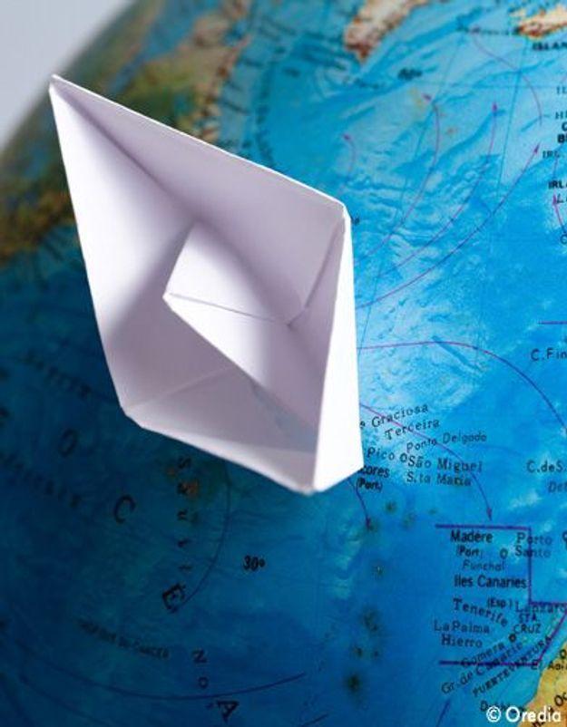 Vacances à l'étranger : 15 conseils pour éviter les galères