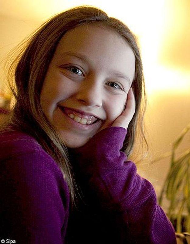 Kathryn Aurora Gray