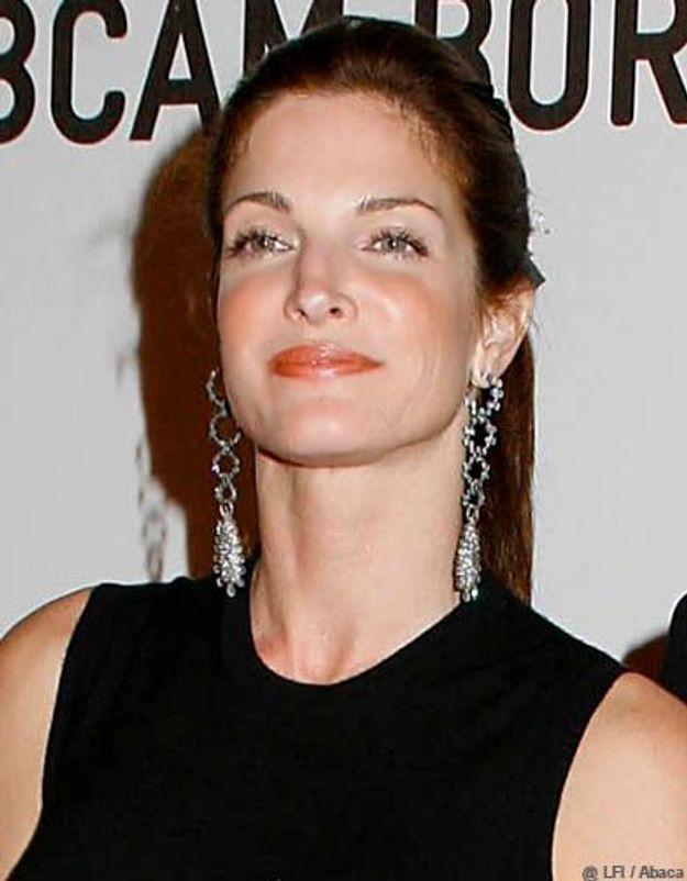 Stéphanie Seymour
