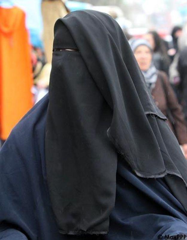 Femme burqa ok1