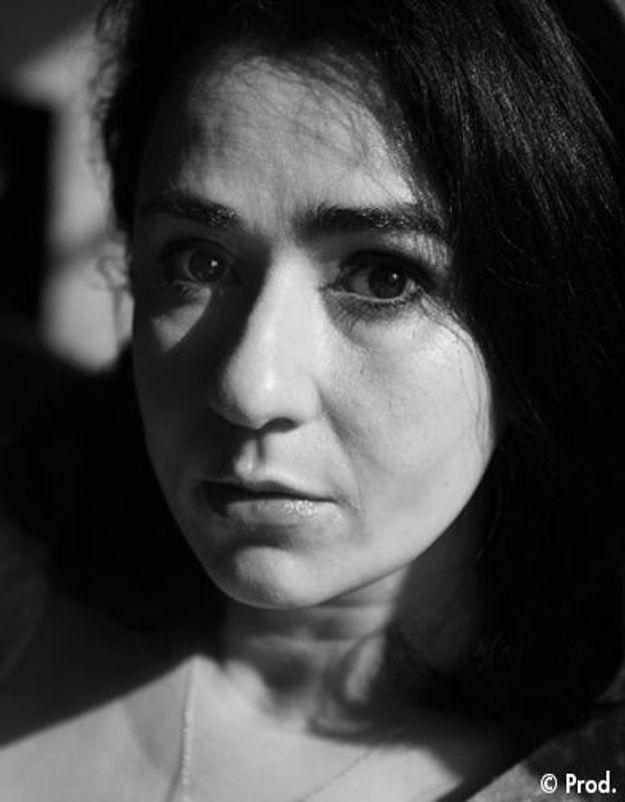 Leila Kilani