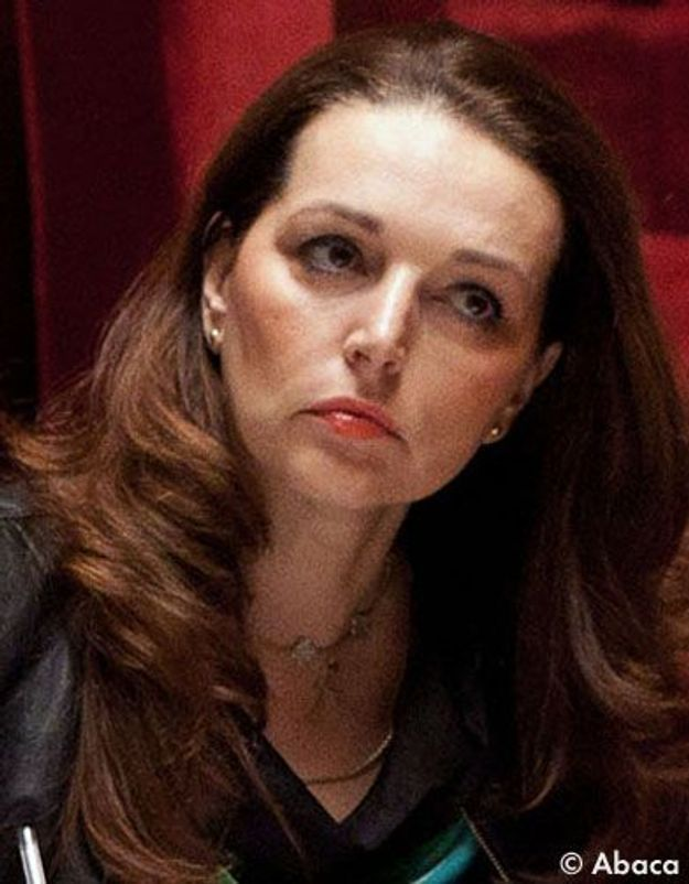 Valerie Boyer