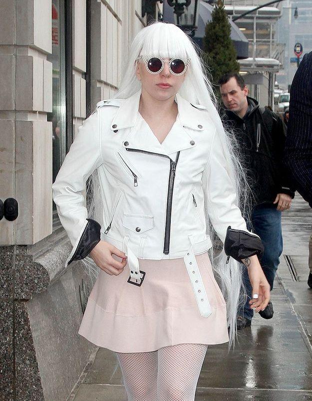 Les déboires financiers de Lady Gaga