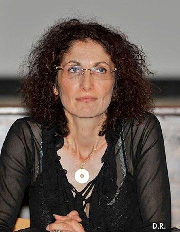 Murielle Ajello