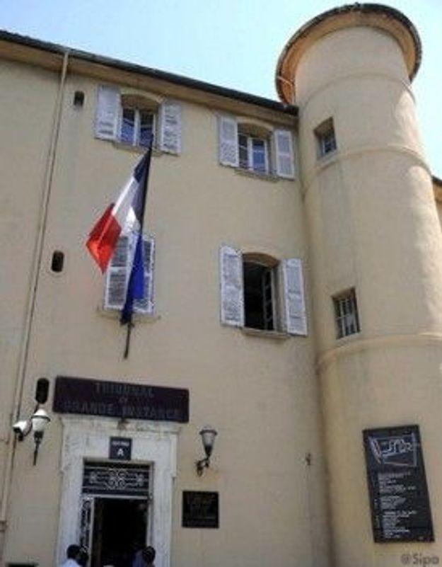 10 et 20 ans de prison pour le couple infanticide d'Aix