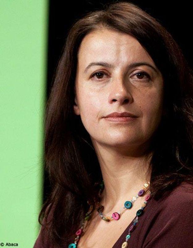 2012 : EELV valide l'accord avec les socialistes