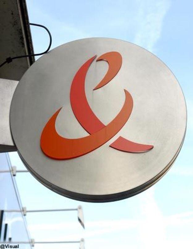 25ème suicide chez France Télécom
