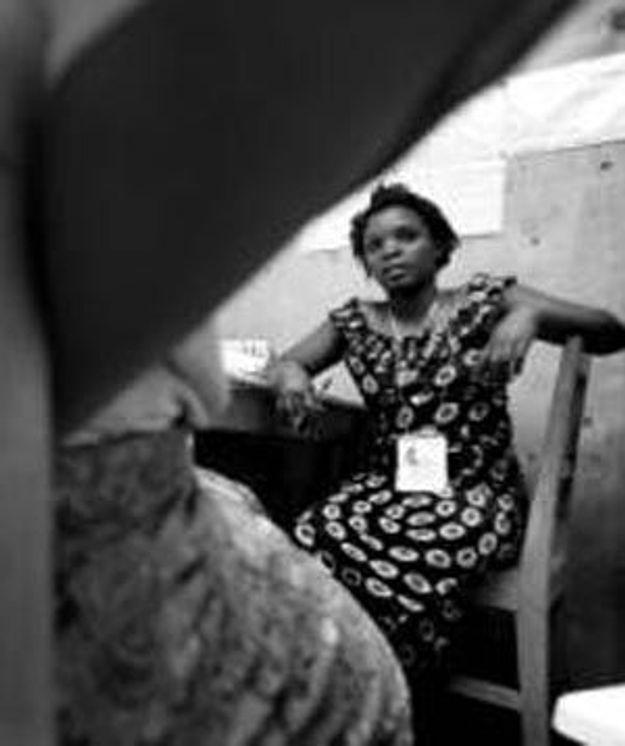 6 700 victimes de viols au Congo : Médecins sans Frontières tire la sonnette d'alarme