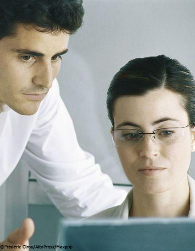 84% des femmes souhaitent l'égalité salariale