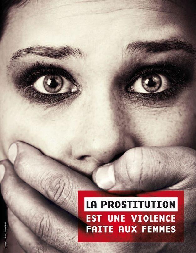 Abolition de la prostitution : les hommes se mobilisent