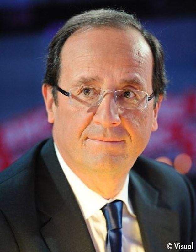 Accord avec EELV : François Hollande n'appliquera pas tout