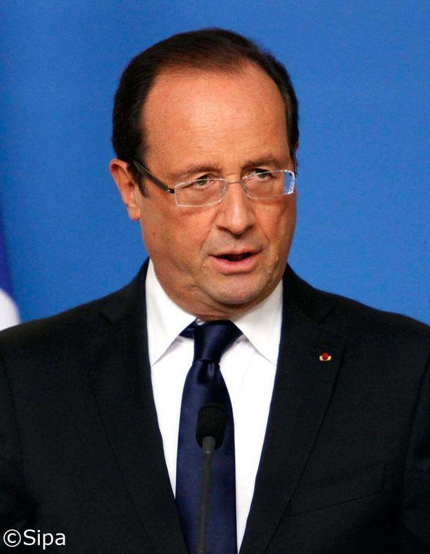 Accouchement sur l'A20 : Hollande veut une enquête