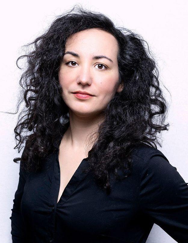 Florence Porcel : « PPDA m'a volé ma vie »