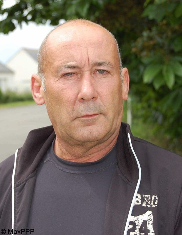 Accusé à tort de viol, Loïc Sécher touchera 797 352 euros