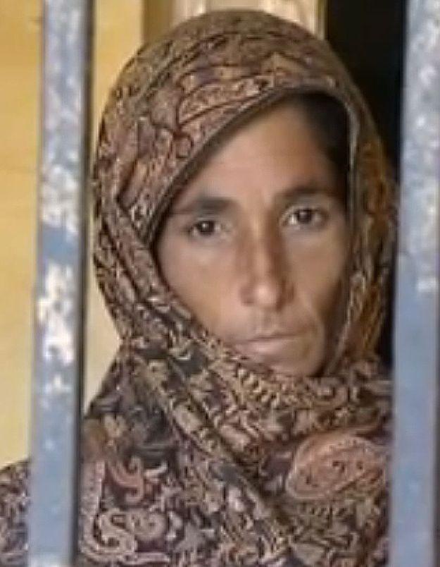 Ado brûlée au Pakistan : « C'était son destin » dit sa mère