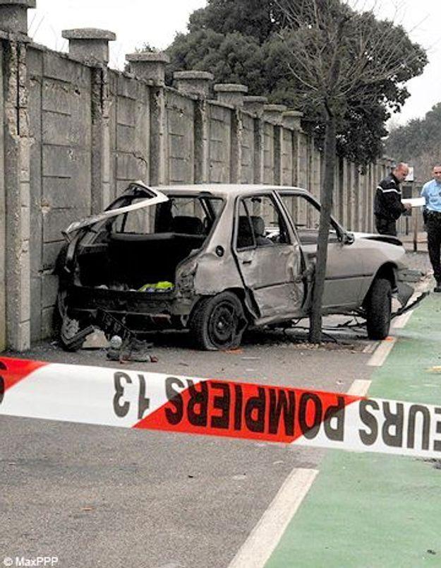 Adolescent fauché : le chauffeur n'avait pas de permis