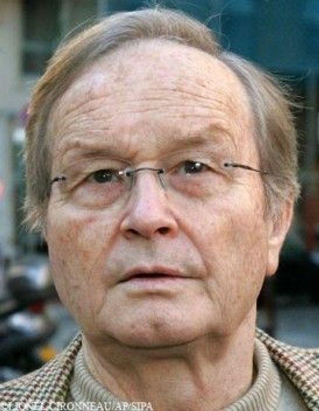Affaire Agnès Le Roux : le témoin surprise va être entendu