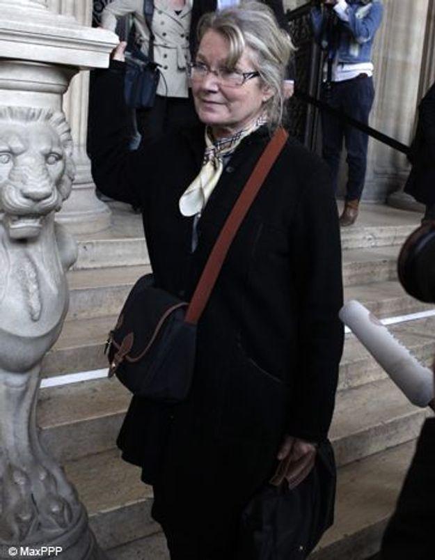 Affaire Bamberski : la mère de Kalinka face à ses ex-maris