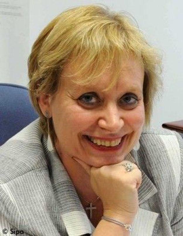 Affaire Bettencourt : la greffière ne confirme pas les propos de la juge