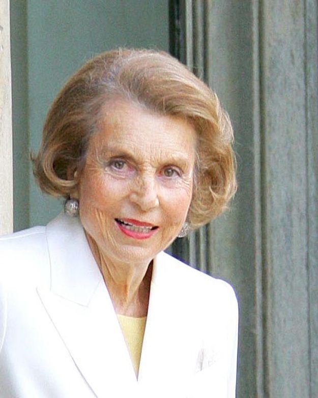 Affaire Bettencourt : le photographe sera jugé en avril 2010