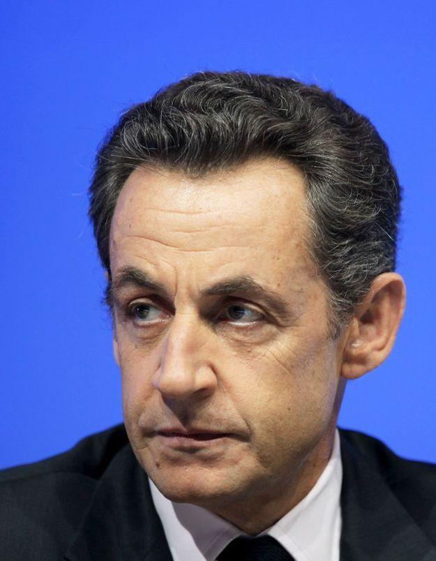 Affaire Bettencourt : quel avenir pour Nicolas Sarkozy ?