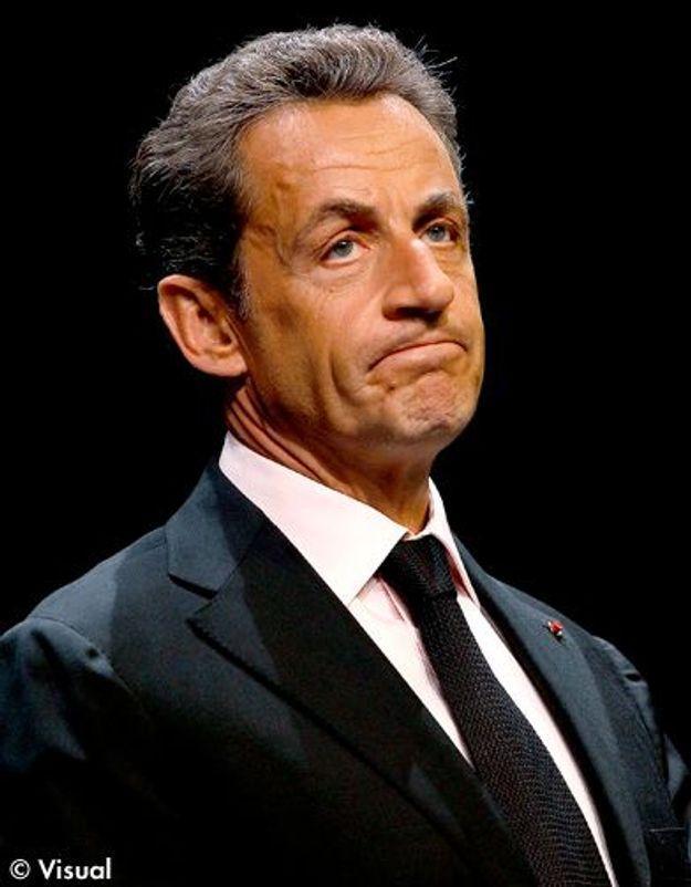 Affaire Bettencourt : une boule puante pour Sarkozy