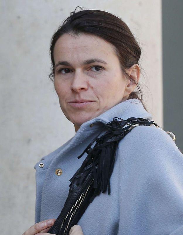 Affaire Cahuzac : Aurélie Filippetti se sent « flouée »