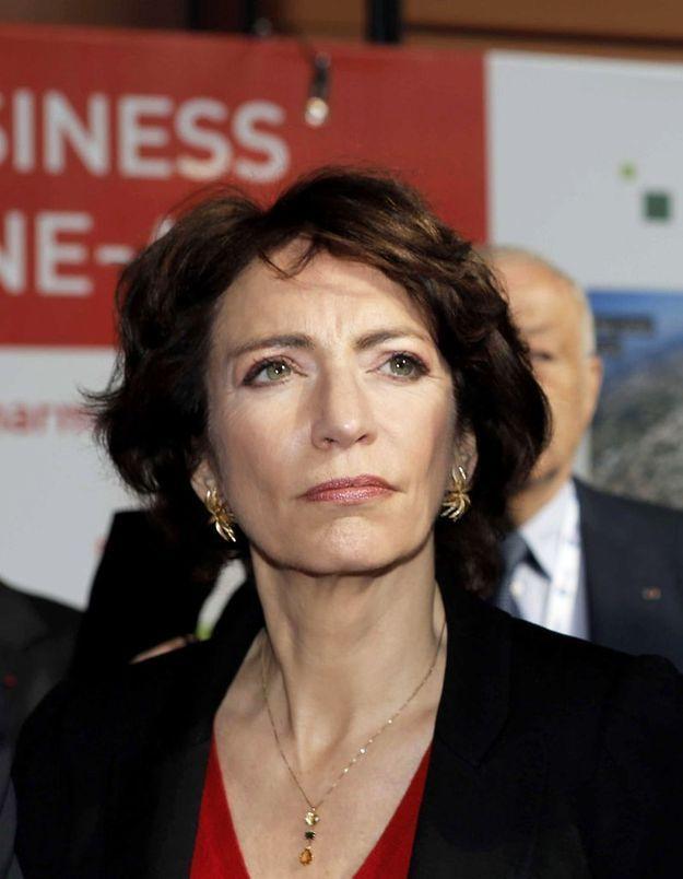 Affaire Cahuzac : M. Touraine met en garde contre les extrêmes