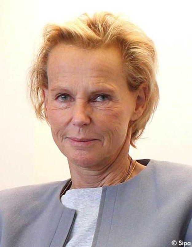 Affaire Christine Ockrent : perquisitions à France 24