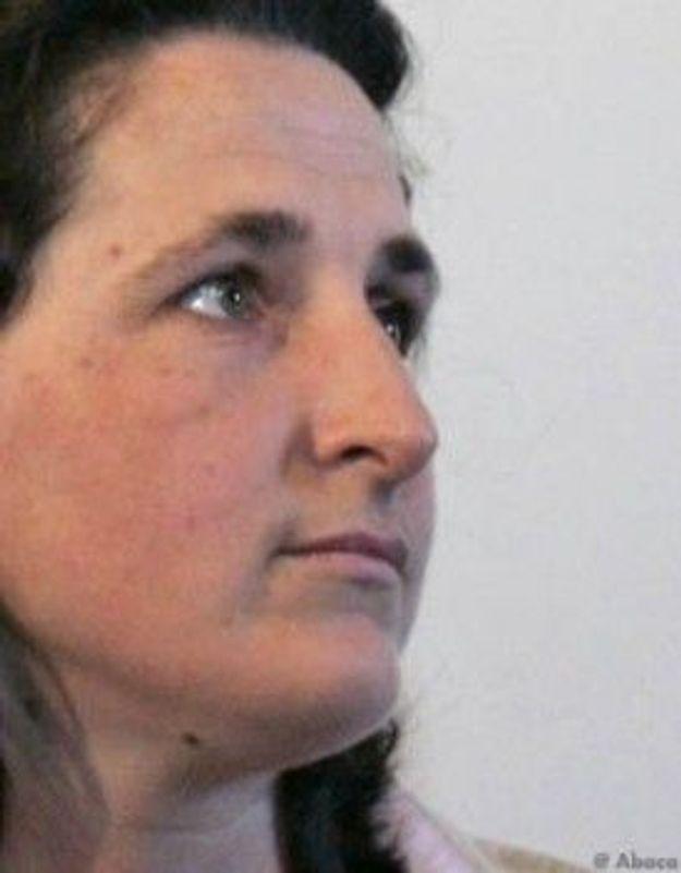 Affaire Courjault : 10 ans de prison requis pour triple infanticide