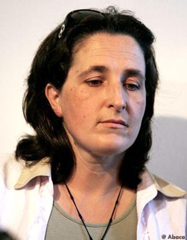 Affaire Courjault : Véronique en larmes devant ses parents