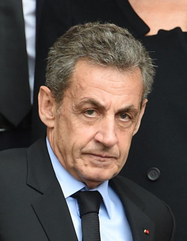 Affaire des « écoutes » : Nicolas Sarkozy attend son jugement