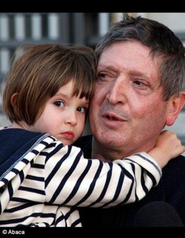 Affaire Elise : la mère sera emprisonnée en France la semaine prochaine